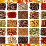 シャングリーラ - インド料理はスパイスから~Spice up your health!