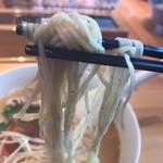 95330057 - 麺リフト