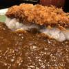 さんまるこ亭 - 料理写真:
