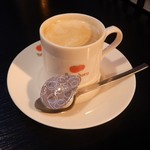 95337573 - ブレンドコーヒー