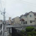 福田パン - 福田パン発見(2018.9.10)