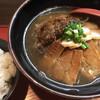 Kodora - 料理写真: