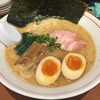 麺屋 福丸 - 料理写真: