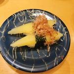大起水産 回転寿司 - 料理写真: