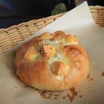 パン工房 風舎 -
