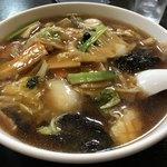 95351903 - 広東麺