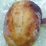 さくら蒸餅堂 - 塩麹パン