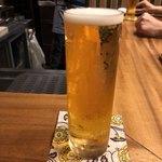 95355080 - 最高の生ビール