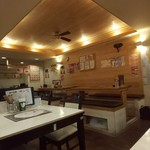タイかぶれ食堂 -