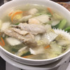 菜香樓 - 料理写真: