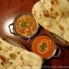 ハッピー ネパール&インディアン レストラン - 料理写真: