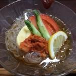 ももんじ - 料理写真: