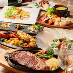ristorante Junari - メイン写真: