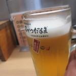 95378258 - ビール