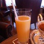 9538007 - 信州長野産リンゴジュース