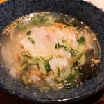 瀬戸内朝採れ鮮魚と酒菜 蒼 -
