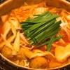 赤から - 料理写真:赤から鍋