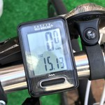 95391186 - 自宅松原から、自転車で約15.1km