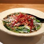 95397432 - 温野菜 サラダ