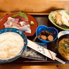 魚喜 - 料理写真: