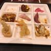 鳥羽彩朝楽 - 料理写真:・夕食