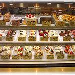 四季菓子 Village - 20070123154632.jpg