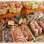 四季菓子 Village - 20070123154737.jpg