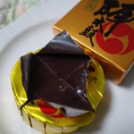 お菓子の香梅 -