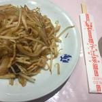 95414612 - 上海炒麺