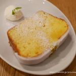 カフェ&ブックス ビブリオテーク - レモンチェロのウィークエンド