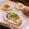 寿司源 - 料理写真: