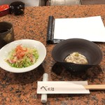 べに江 - 料理写真: