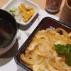 廣島 仁多屋 レストラン街店