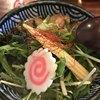 ラーメンとりたま - 料理写真:塩ラーメン