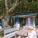 長尾茶屋 -