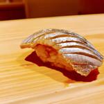95442199 - ○秋刀魚様