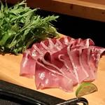 魚金 浜松町店 -