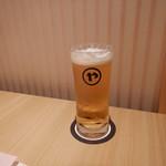 95446659 - ビール