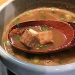 95452901 - つけ麺