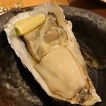 寿司・料理・地酒 はらこ - 料理写真: