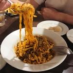 イタリア酒場 Osteria Pinocchio -