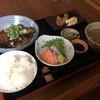 居酒屋 マエチャン - 料理写真: