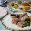 レストランカフェ エルボン - メイン写真: