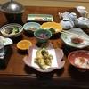 Ikazawaonsenyumotokan - 料理写真: