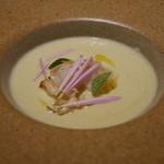 バンケッティ - スープ