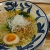 ra-mentenjinshitadaiki - 料理写真: