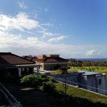 ザ・リッツ・カールトン沖縄 -