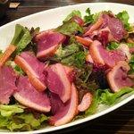 麦酒蔵 hideji 和厨房 -