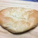 萬楽堂 - 「焼きカレーパン」は、人気商品みたいですね!