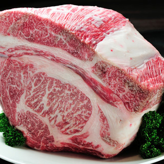 """◇""""肉""""の旨味が凝縮◇""""乳酸菌""""で育てた極上『プロテサン牛』"""
